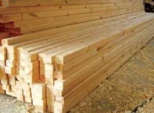 日本:寻求木材需求增长点,推进林业增长产业化进程摆线减速机